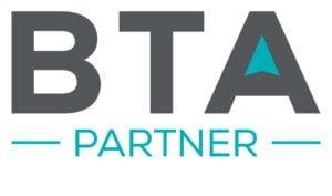 BTA Partner