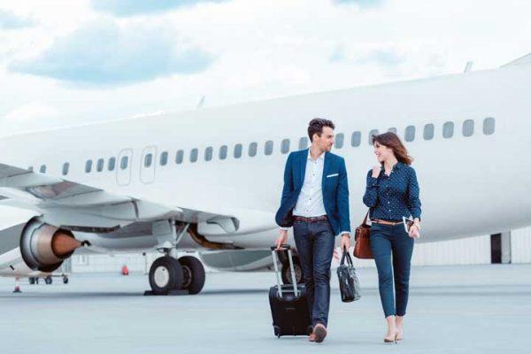 Airport Concierge Services
